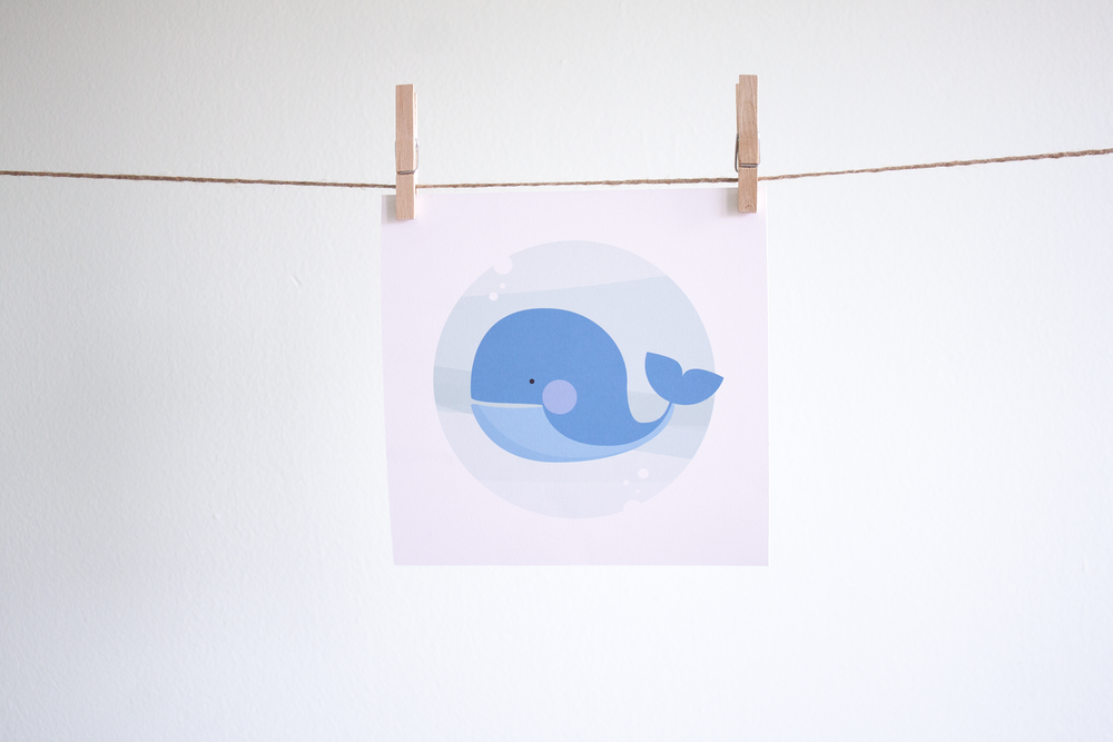whale_hang.png