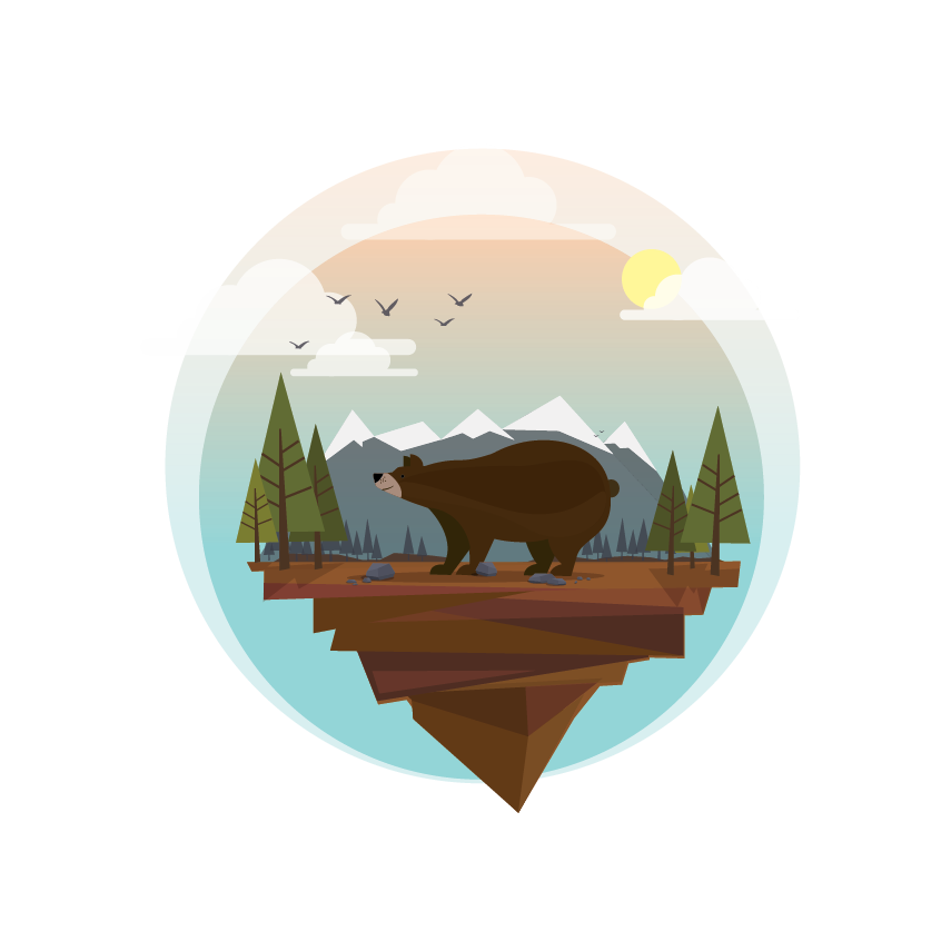 alaska-prints-resized-01.png