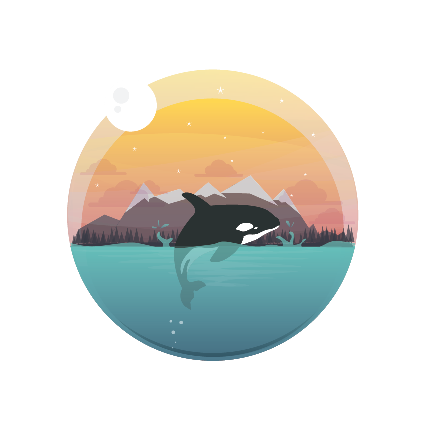alaska-prints-resized-02.png