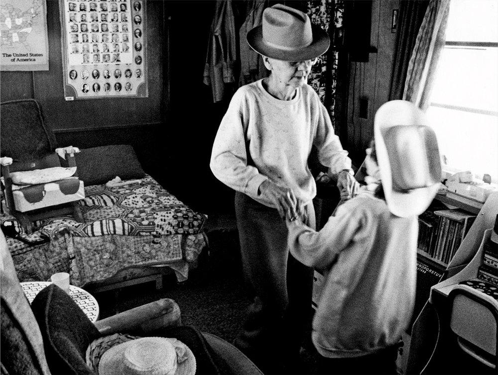 documentary photography 06