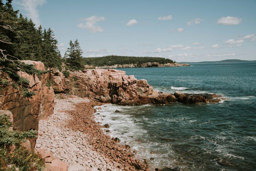 Acadia 2017-116.jpg