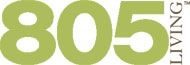 logoDefault1.jpg