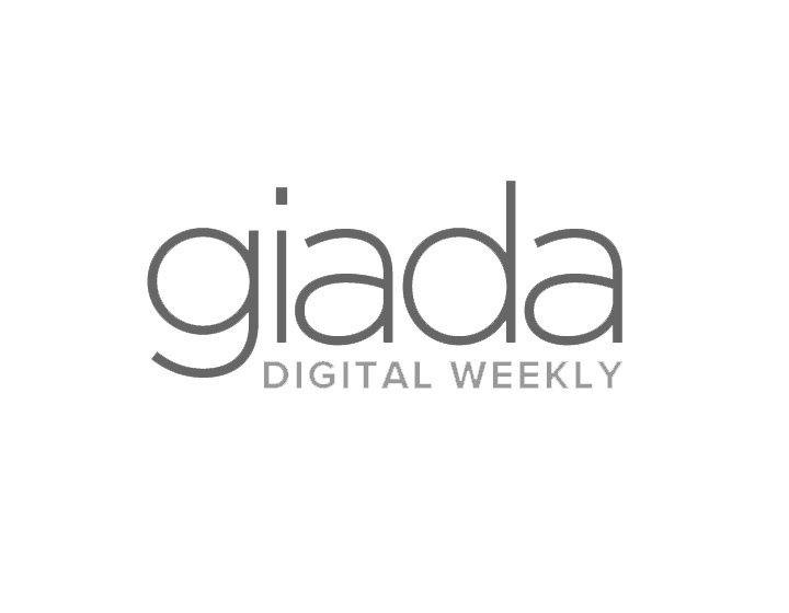 Giada-Digital-Weekly copy copy.jpg