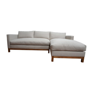 The Dorothy Sectional