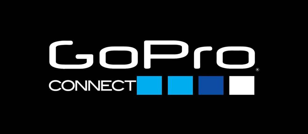 GoProConnectLogo.jpg