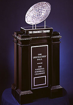 coaches-trophy
