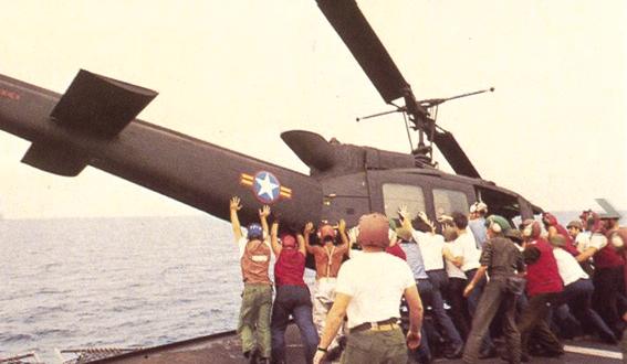 U.S. Marines in Japan Homepage