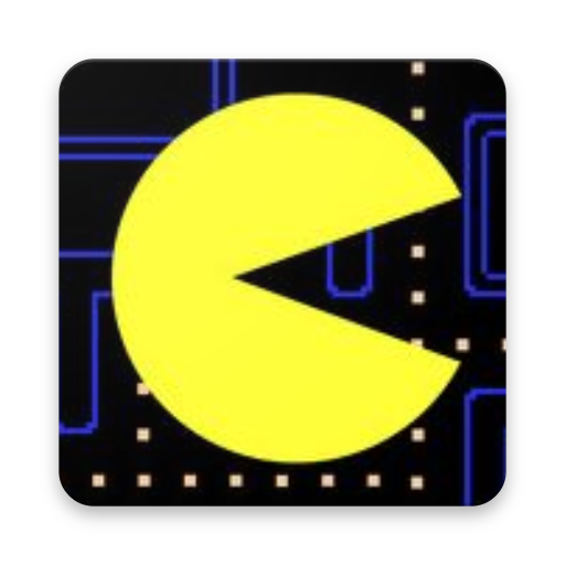 pac_man_icon.png