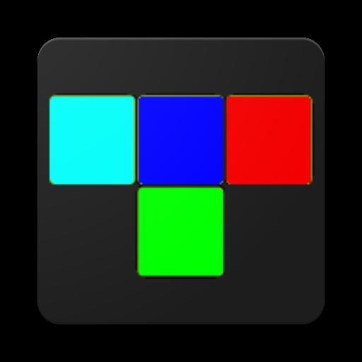 tetris_icon.png