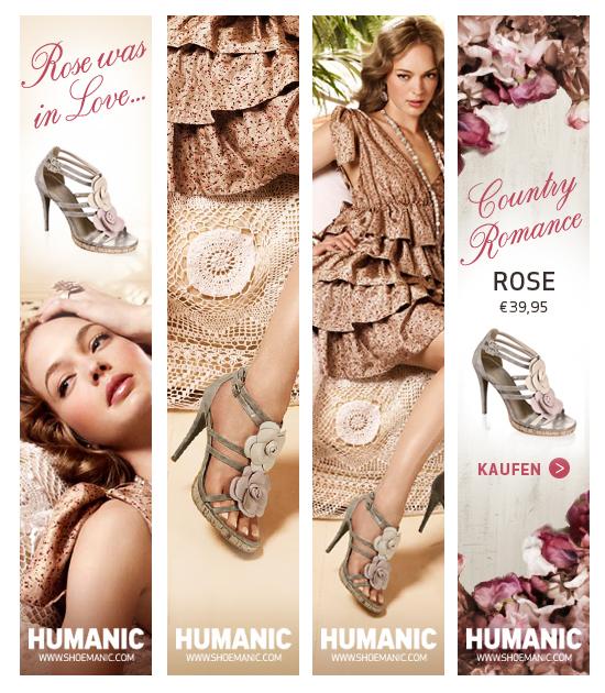 rose banner_o.jpg