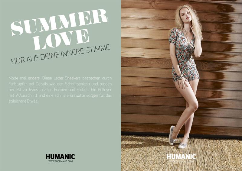 summer love_o.jpg