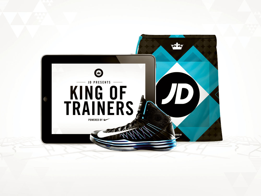 JDSportsNike_KingofTrainers212.jpg
