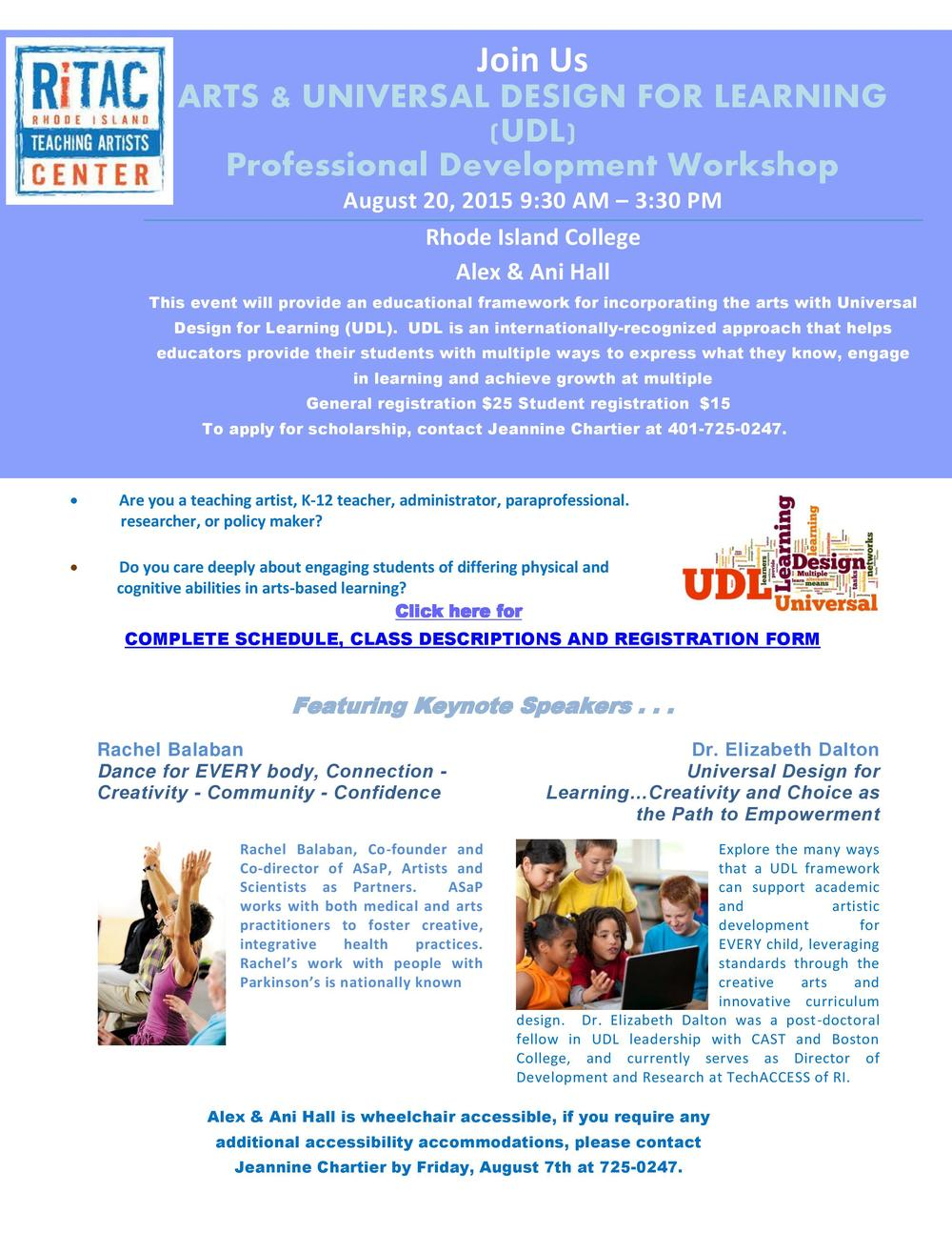 UDL registration flyer 7.22-page-001.jpg