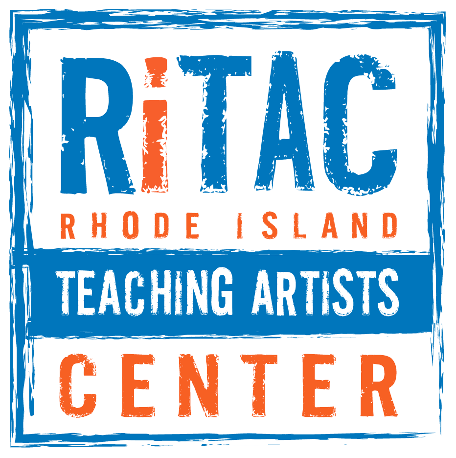 The Rhode Island Teaching Artists Center