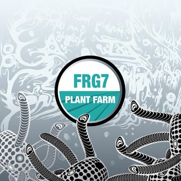 FRG7 PLANT FARM