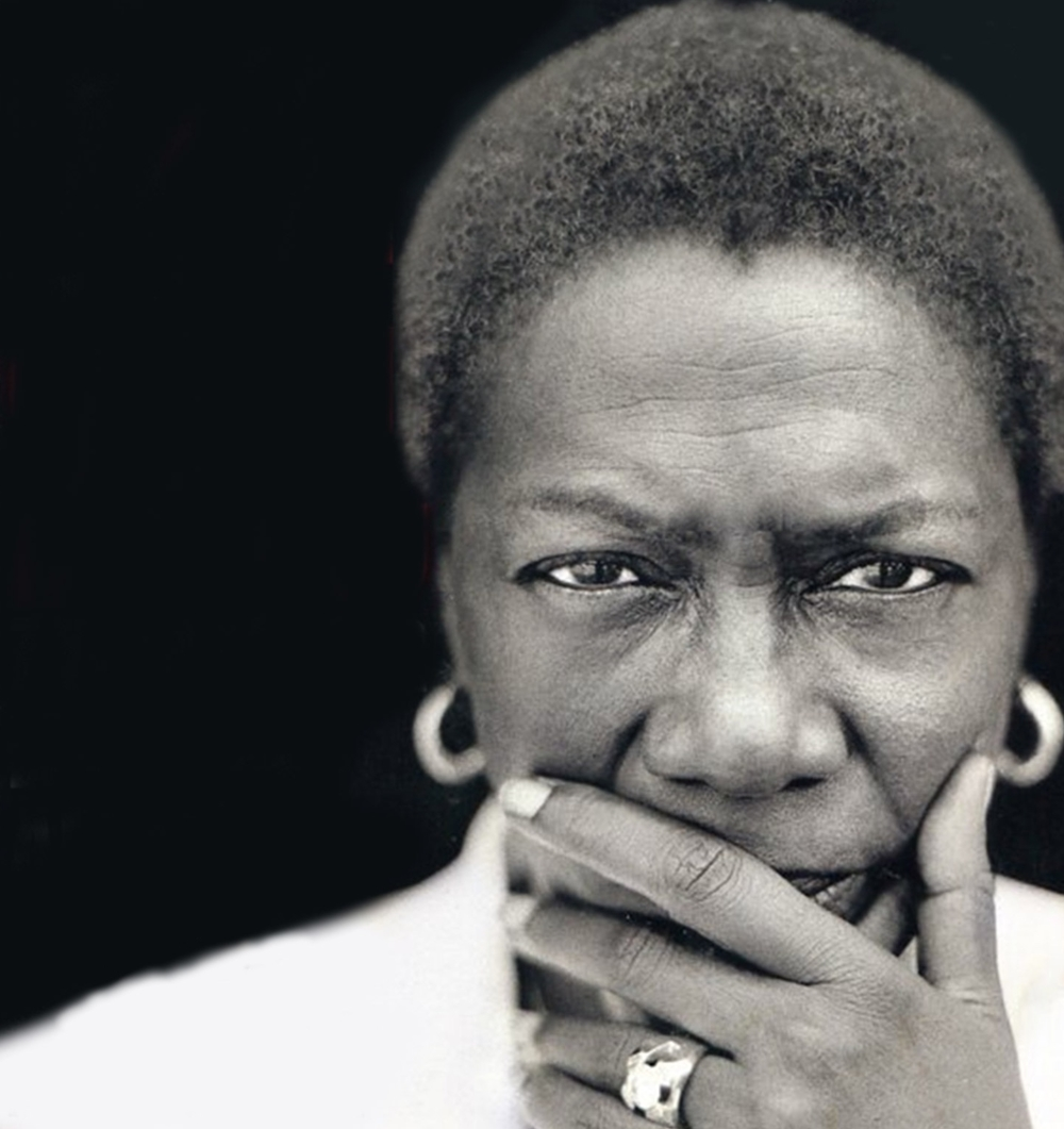 Afeni Shakur passed away yesterday. Not only was she the mother of Music icon and actor Tupac Shakur, she was also a lifelong political activist. The impact that Afeni had on Tupac is a testament to the power of rebellious parenting. Change comes through teaching the youth to stray from normative and systemic behavior. As different forms of oppression continue to plague the world,  we must think about the future. Who is or will be the voice of action for todays youth. Is Kendrick Lamar that? Maybe J. Cole? Let me know your thoughts in the comments below. Peace and eternal gratefulness. - F7 -