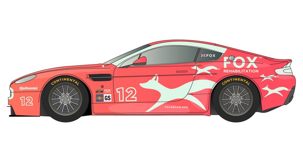 2010_Aston_Martin_V8_Vantage_GT4_001_0092_1.jpg