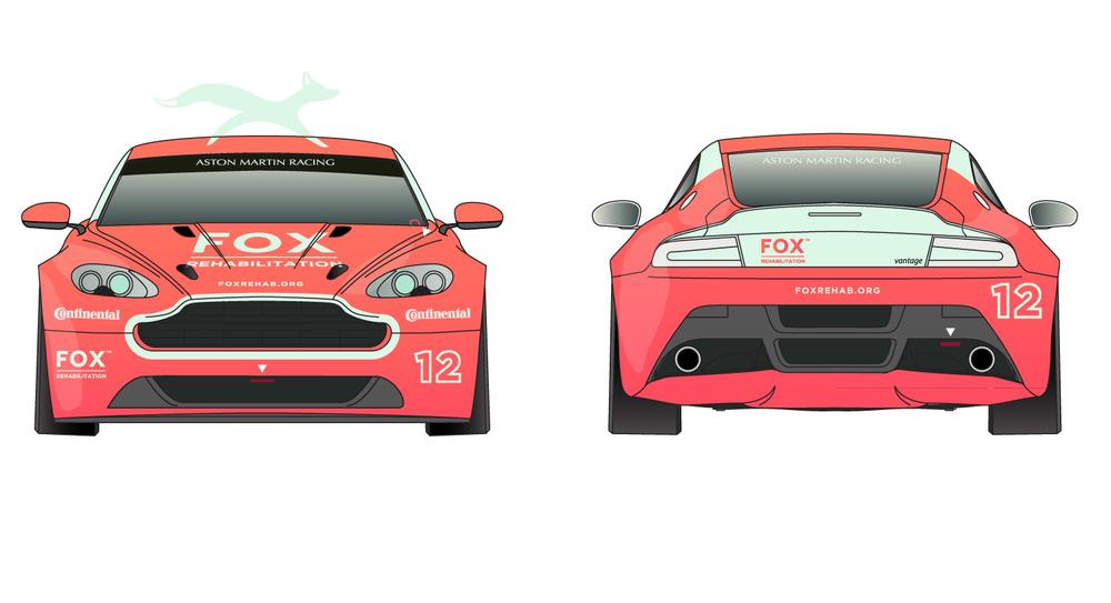2010_Aston_Martin_V8_Vantage_GT4_001_0092_2.jpg