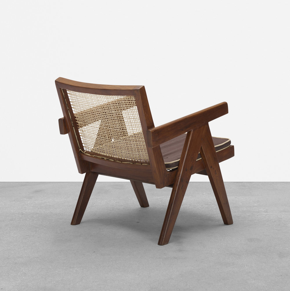 103_1_design_june_2016_pierre_jeanneret_easy_armchair_from_chandigarh__wright_auction.jpg