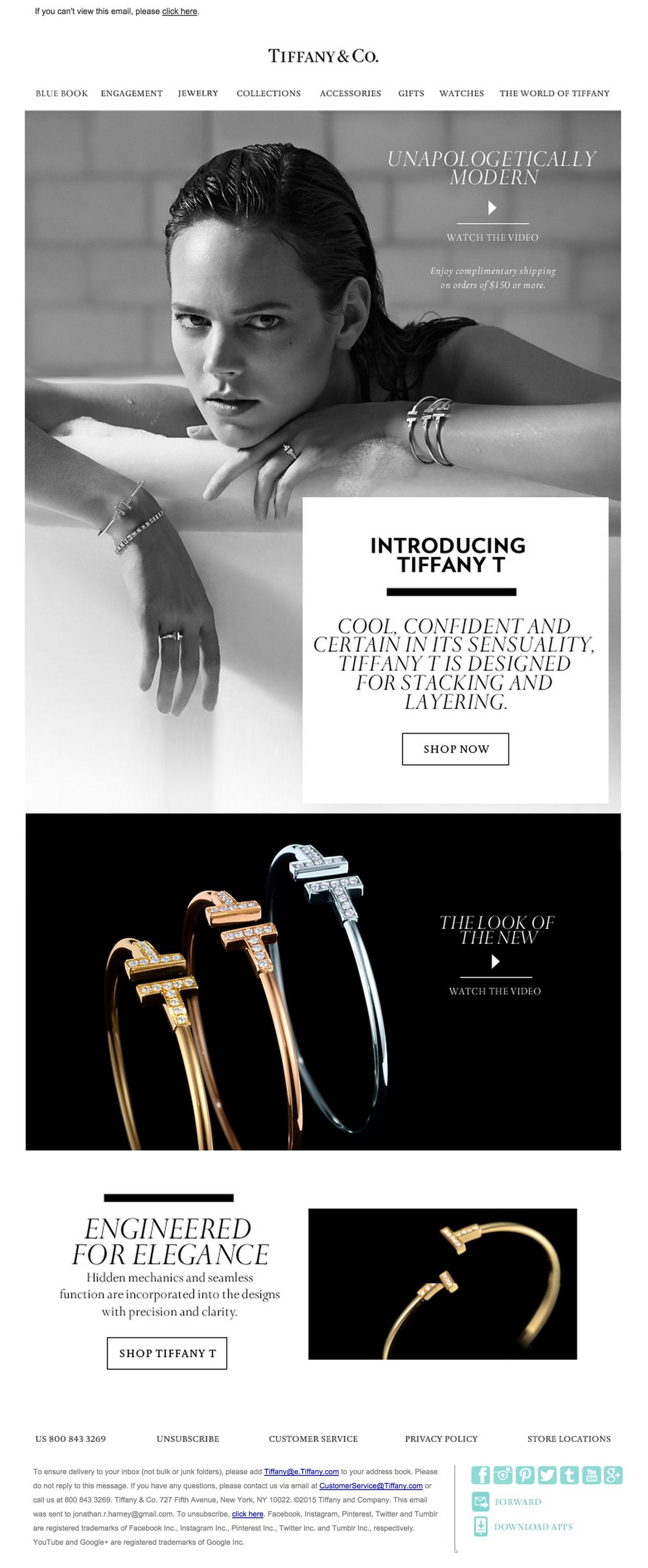 The Look of the Modern  New Tiffany T.png