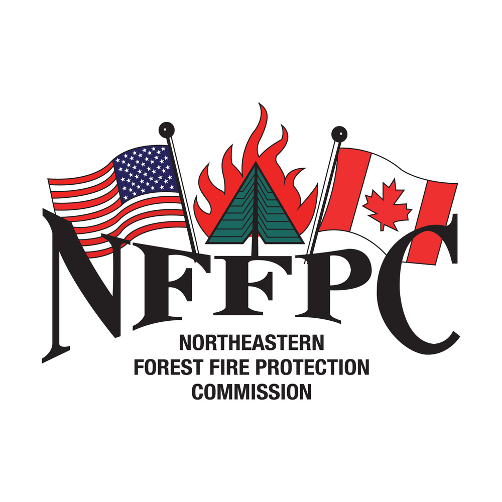 NFFPC_LOGO.jpg