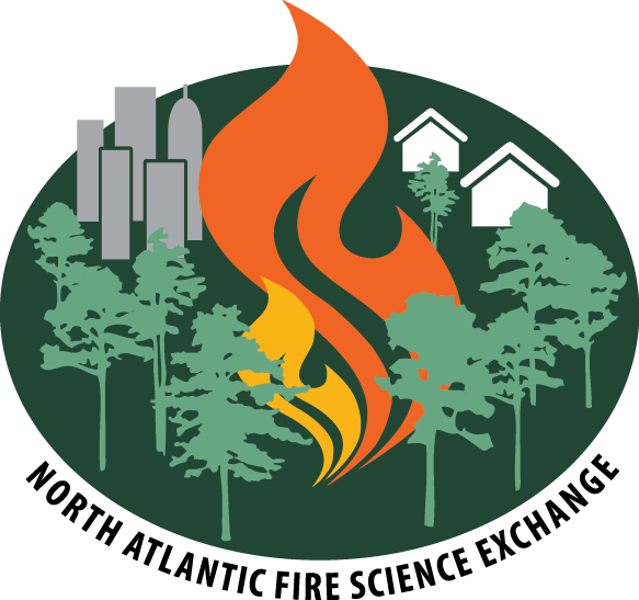 North Atlantic Fire Science Exchange
