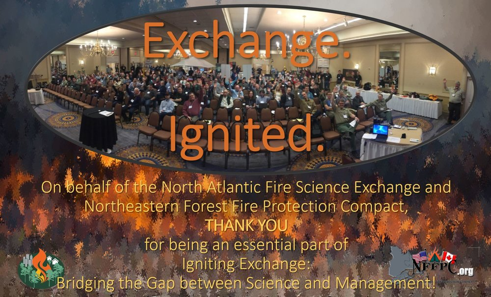 Igniting_Exchange_Thankyou.JPG