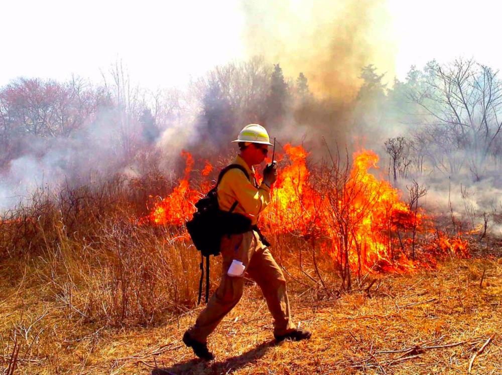 Events & Webinars — North Atlantic Fire Science Exchange