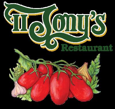 two tony s restaurant creole italian seafood restaurant