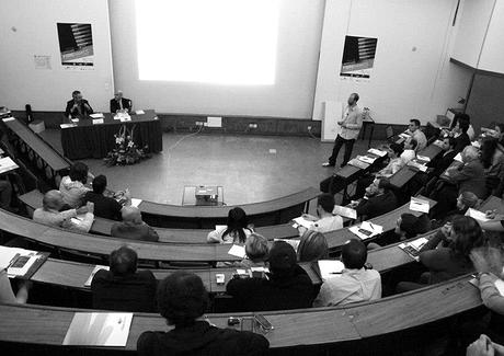Fibrenamics UM University