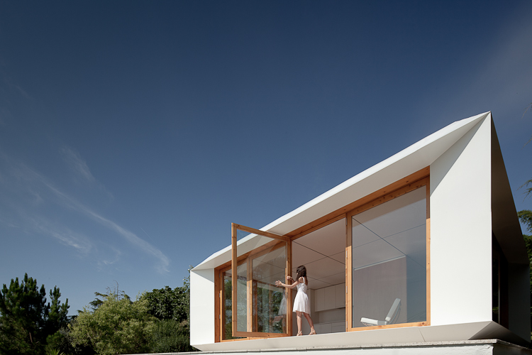 Mima House Mima Housing