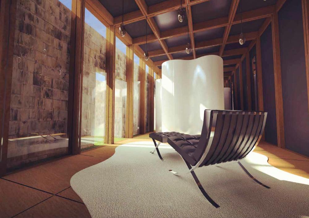 Mima restart mima housing for Floor finishes definition