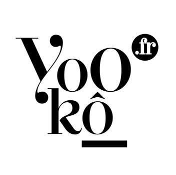 Yooko.fr