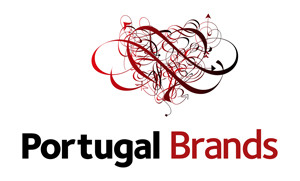 Portugal Brands