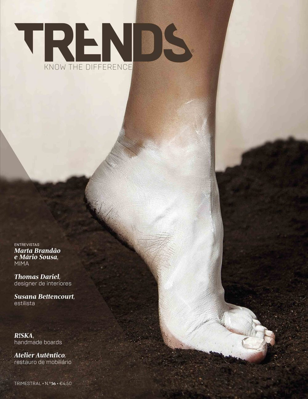 TRENDS#56_CAPA_COVER.jpg