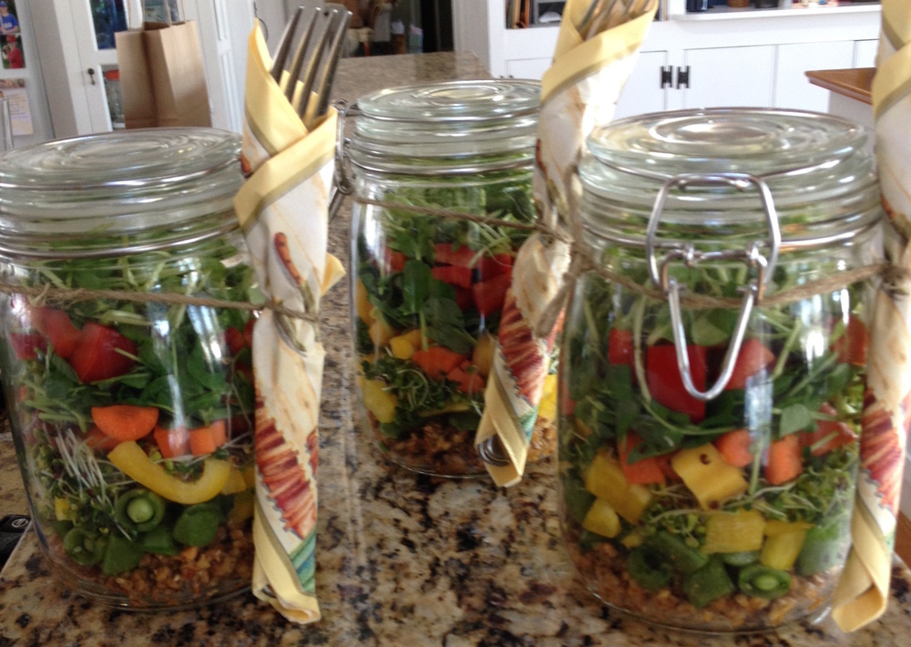 r2w veggies in jar.jpg