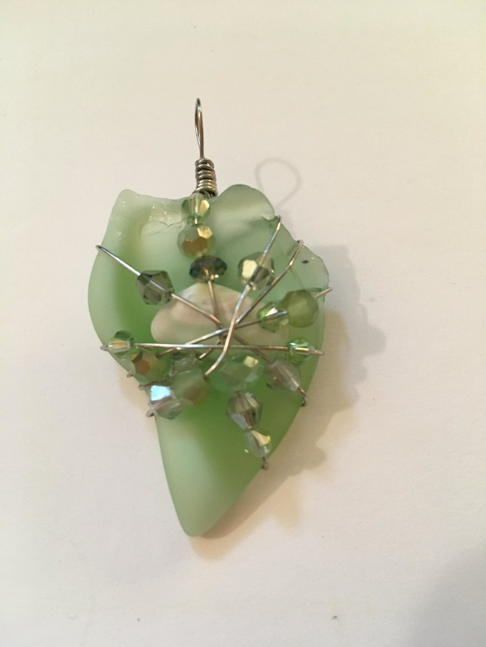 Janet Jewelry Hug.jpg