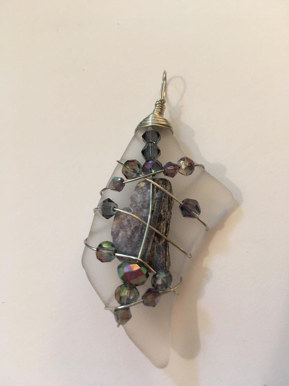 Janet Jewelry heart.jpg