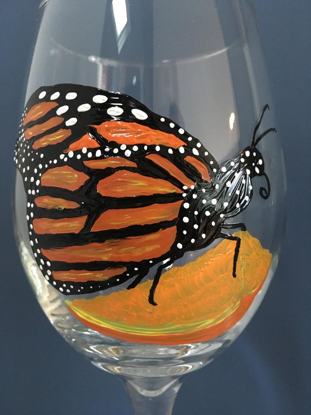 Janet Butterfly.jpg