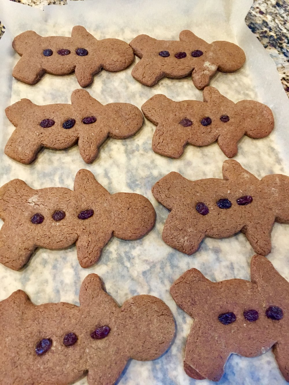 Gingerbread.Men.jpg