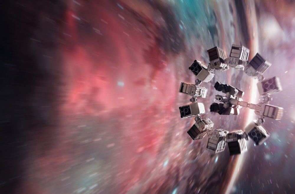 interstellar-postere-header-image.jpg