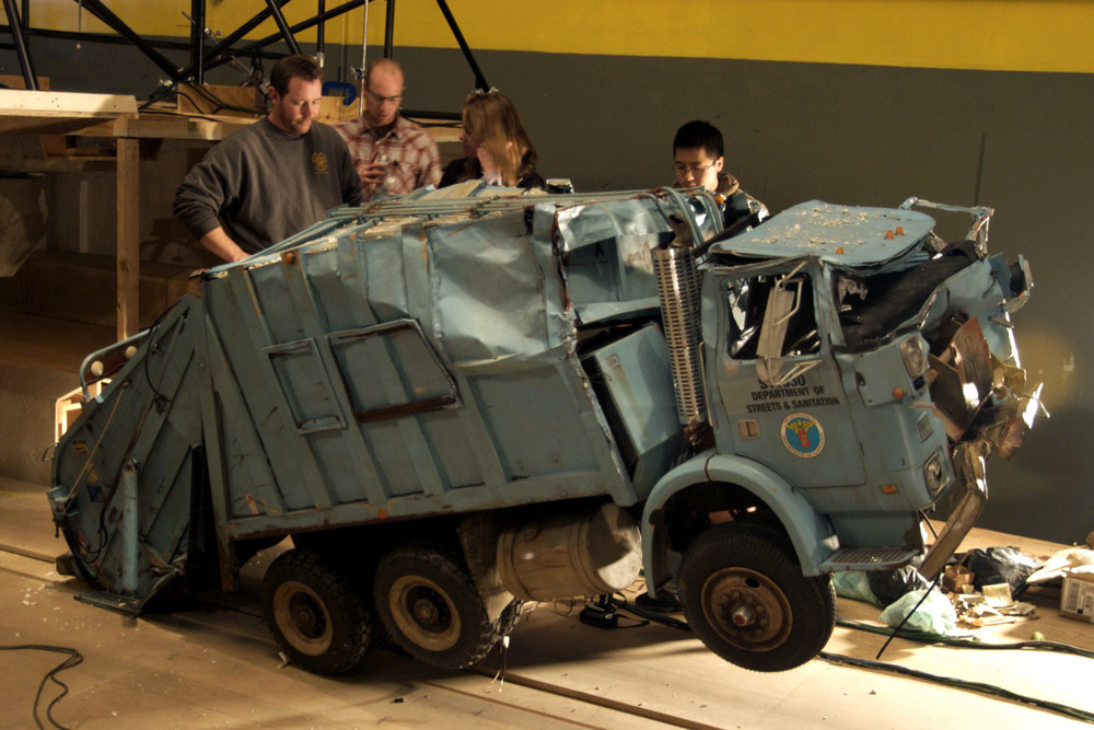 731_1649_darkknight_onset.jpg