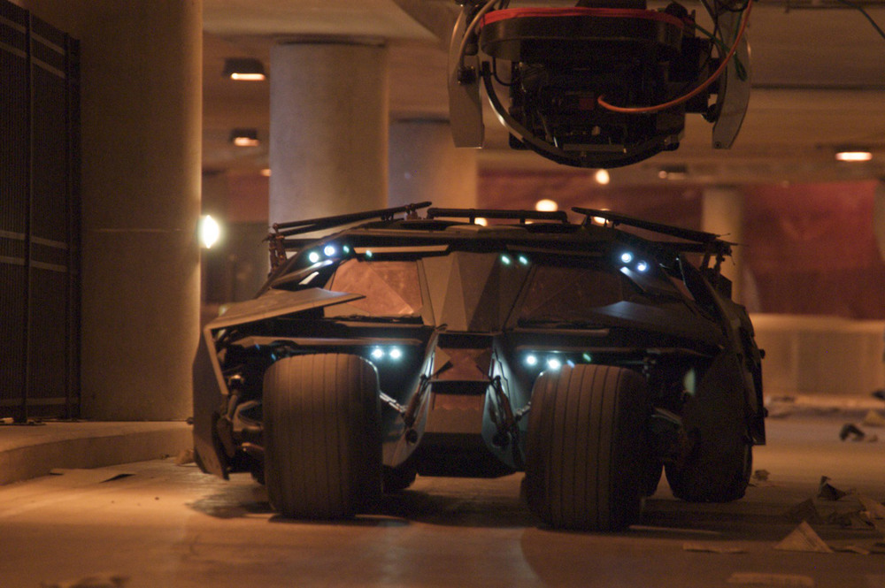 731_1900_darkknight_onset.jpg