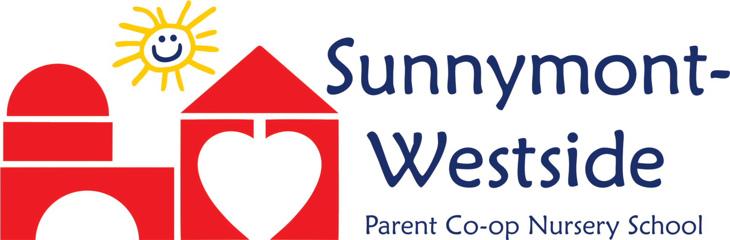Sunnymont-Westside Parent Participation School