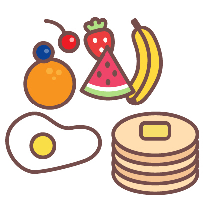 Breakfast graphic.jpg