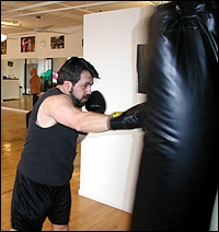 http://www.cigaraficionado.com/webfeatures/show/id/Rocky-Road----Our-Mans-Journey-Into-the-World-of-Boxing_1801