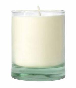 Aveda Shampure Candle