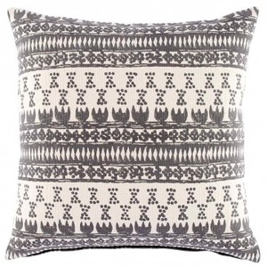 Pillows, John Robshaw Textiles