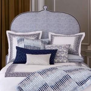 Duvet/ Sheets, John Robshaw Textiles
