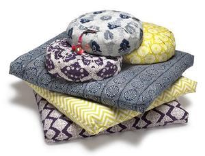 Chattra+Cushions.jpg